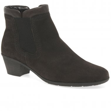 8b9bbffe4d9 Ladies Boots | Buy Ladies Boots Online | Leather Boots | Suede Boots ...