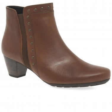 312ff38a79df Womens Boots   Buy Ladies Boots Online   Womens Boots UK   Gabor Shoes