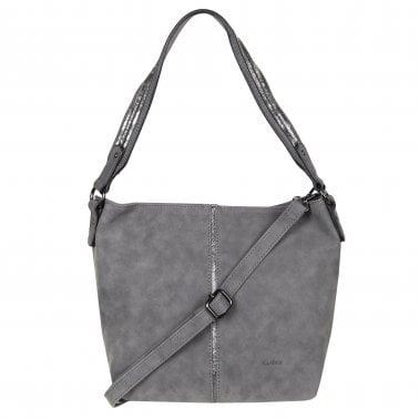 a7b494b6059 Lavina Womens Shoulder Bag