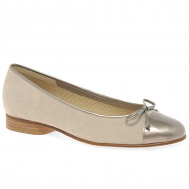 26b27d9f0c89d Women's Shoes UK | Women's Wide Fit Shoes | Gabor Shoes
