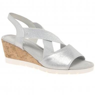 9194dc73687 Gabor Women's Shoes Online | Buy Womens Shoes UK | Gabor Shoes