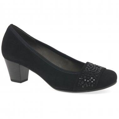 Women s Court Shoes   Buy Court Shoes UK   Gabor Shoes 84b7241726