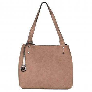 3d74761d03fa4 Clia Womens Shoulder Bag. Gabor Clia Ladies Shoulder Bag