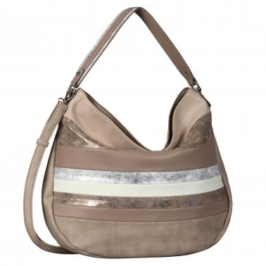 00d7db45b3 Womens Gabor Handbags