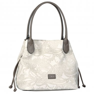 Granada Paisley Womens Shoulder Bag bec0e70c35afd