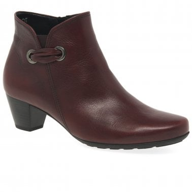 6202a977ed Womens Boots | Buy Ladies Boots Online | Womens Boots UK | Gabor Shoes
