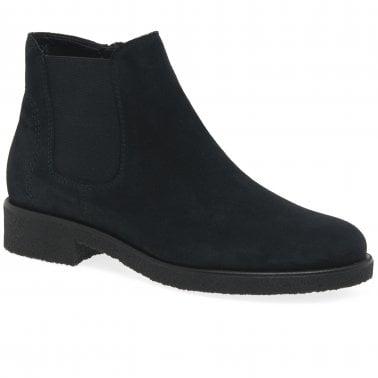 separation shoes f9290 6d404 Women's Chelsea Boots | Chelsea Boots Women | Gabor Shoes
