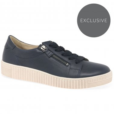 gabor shoes navy blue coupon for d003a
