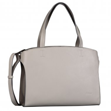 Melina Womens Grab Bag